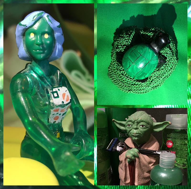 green-board4