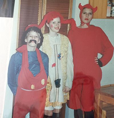 halloween-1990