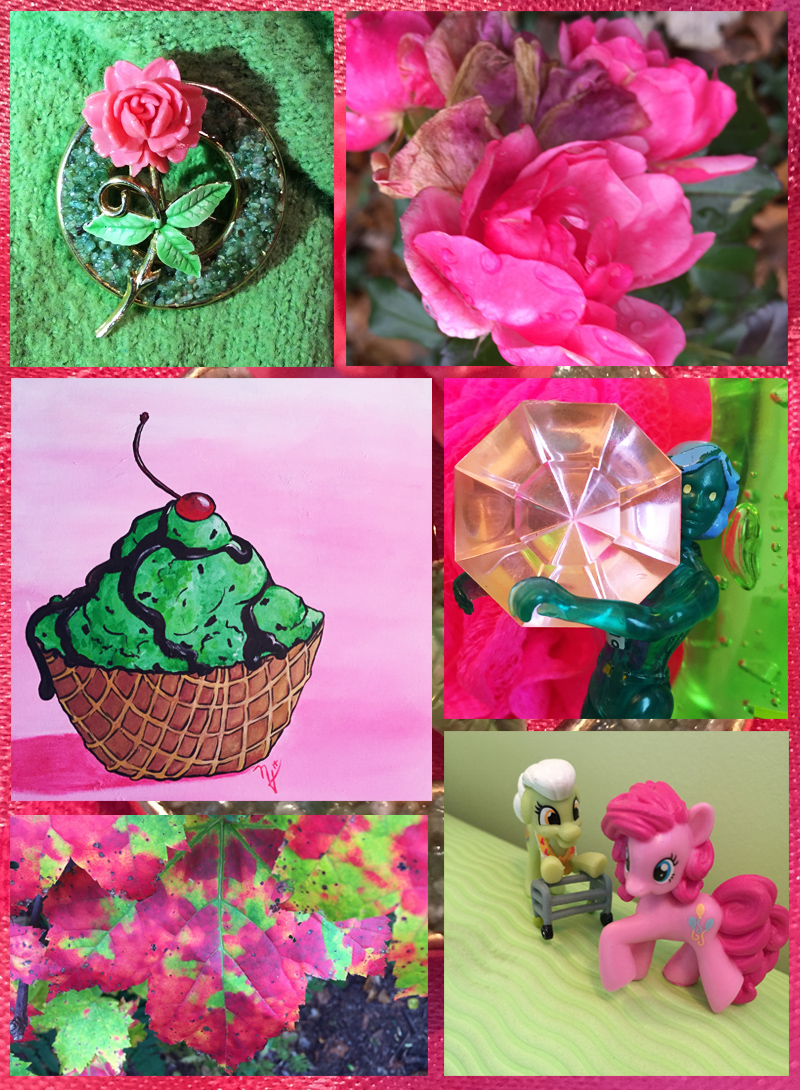 pinkgreen-board3