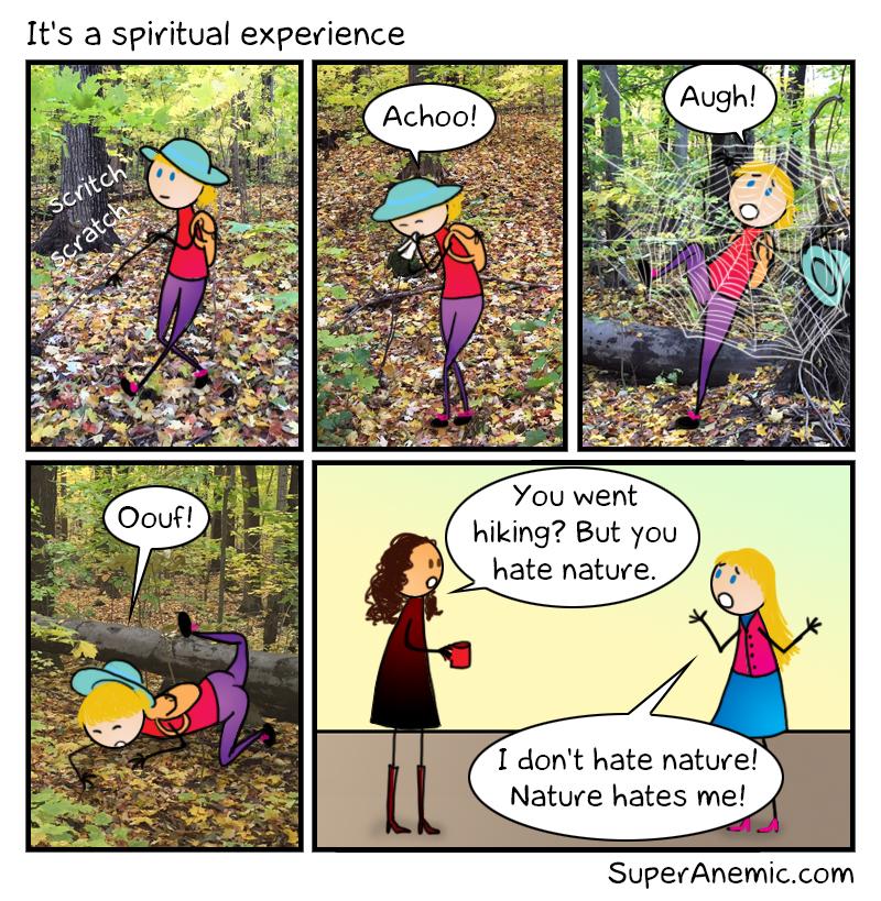 nature-hates-me