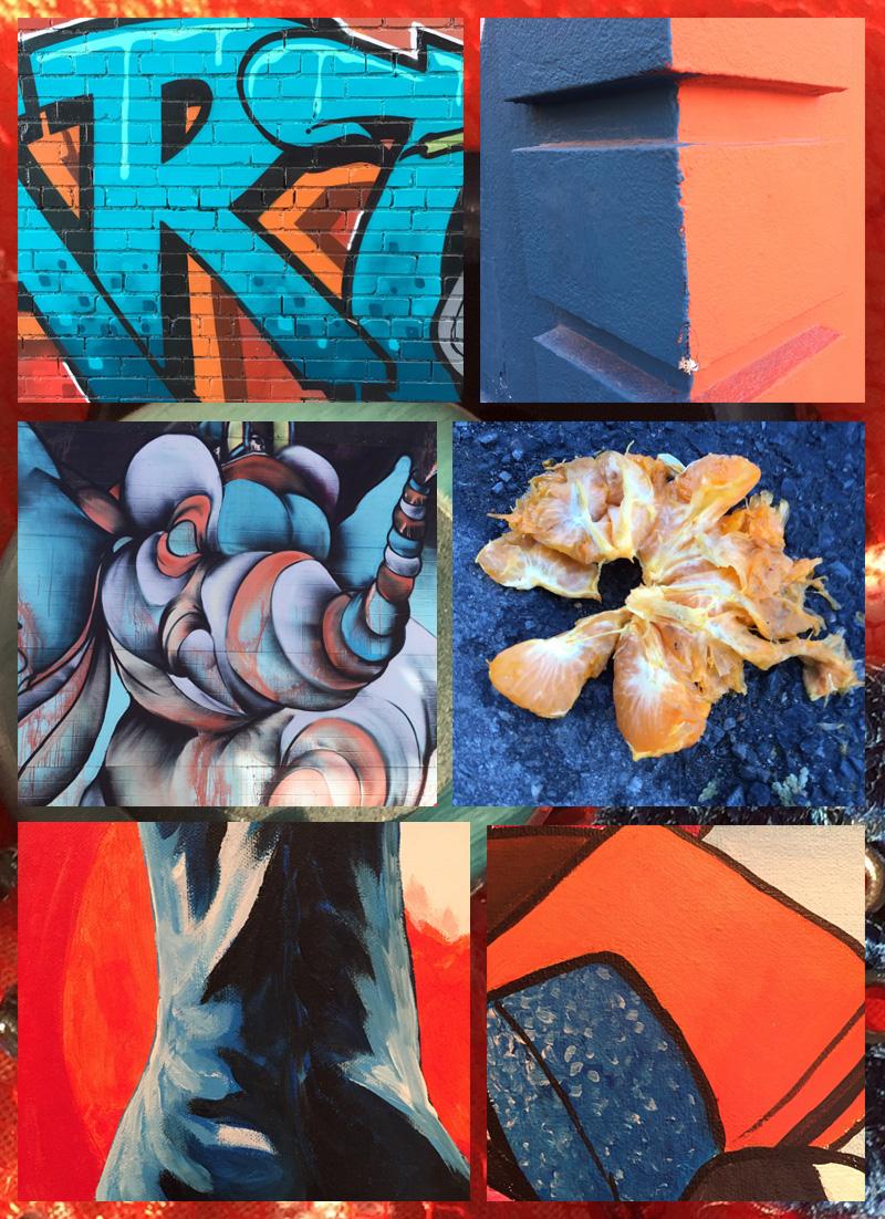 orangeblue-board2