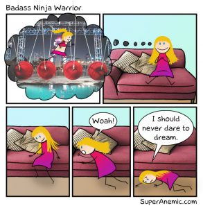 badass-ninja-warrior