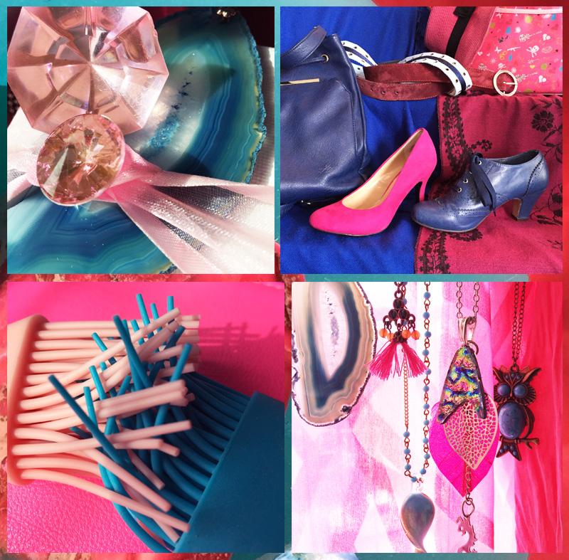 pink-blue-board2