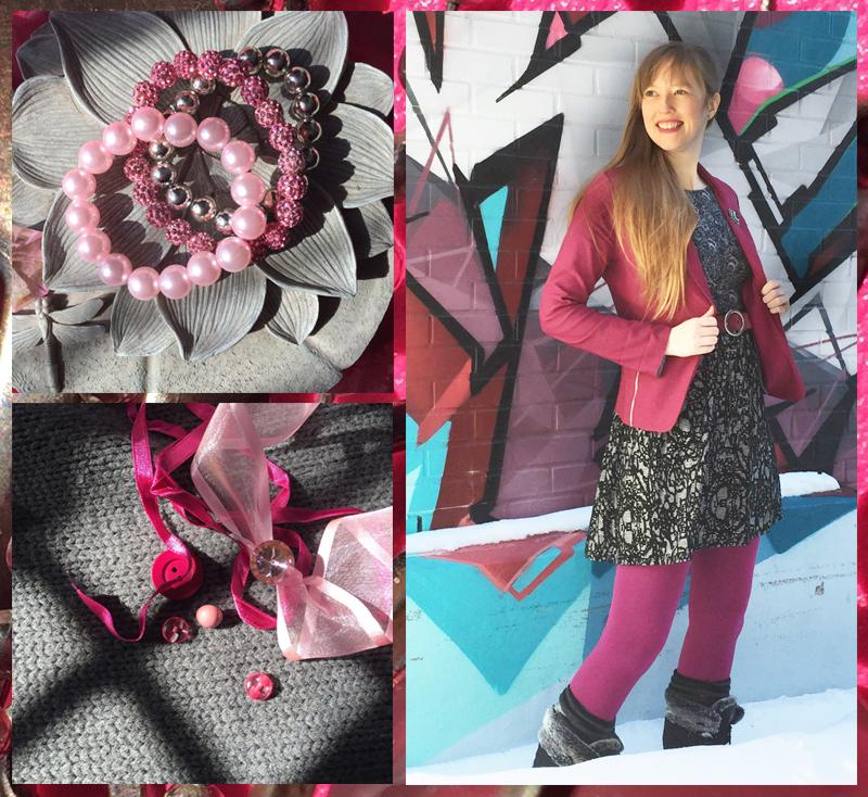 pinkgrey-board1