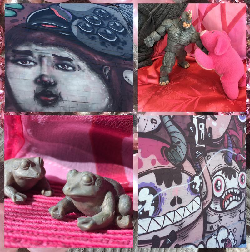 pinkgrey-board2