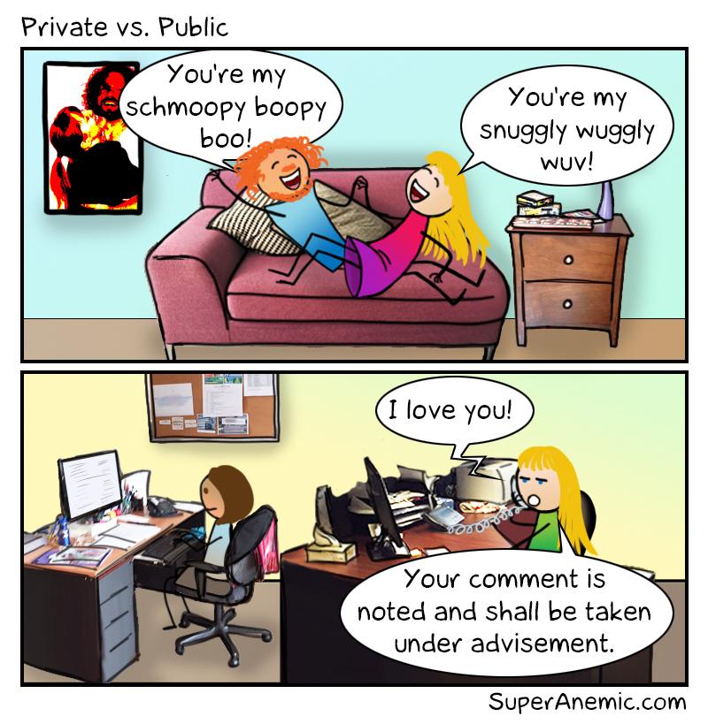 private-vs-public