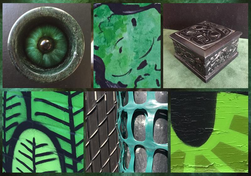 greenblackboard2