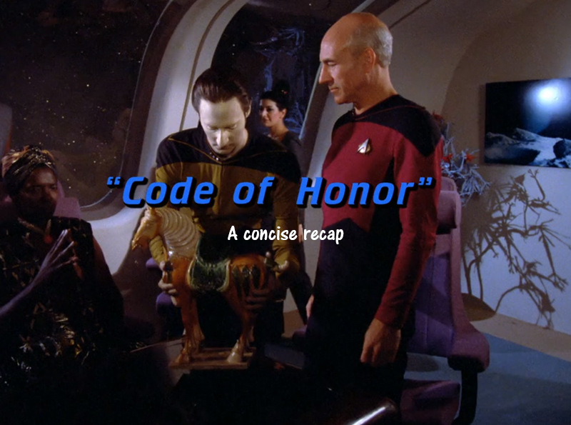 code-of-honor-01