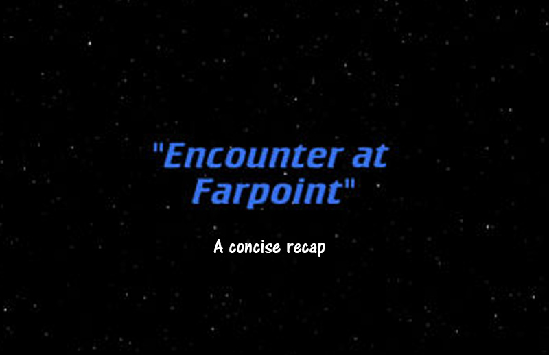 encounter-at-farpoint-01