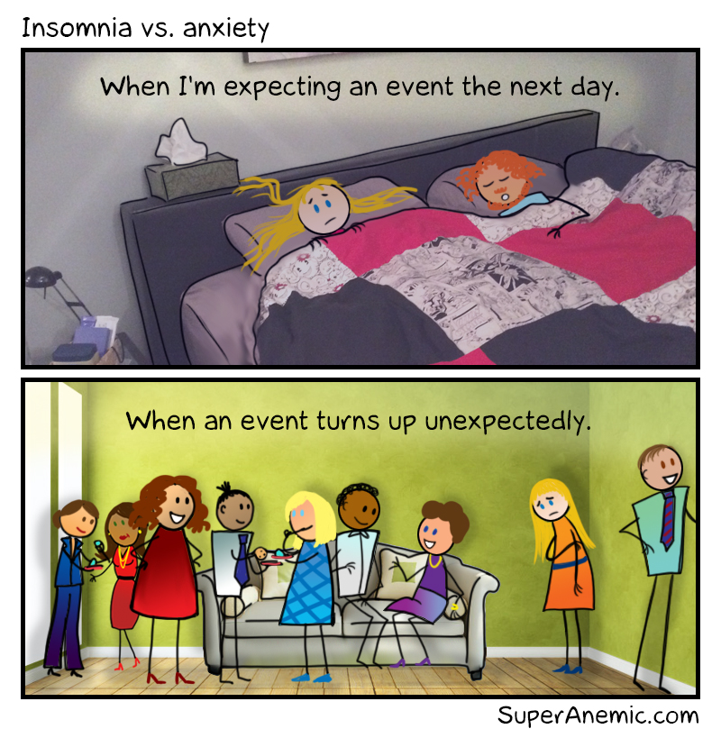 insomnia-vs-anxiety