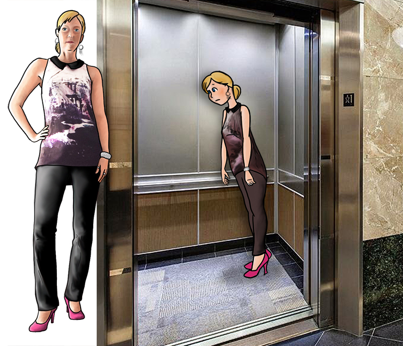 riding-the-elevator
