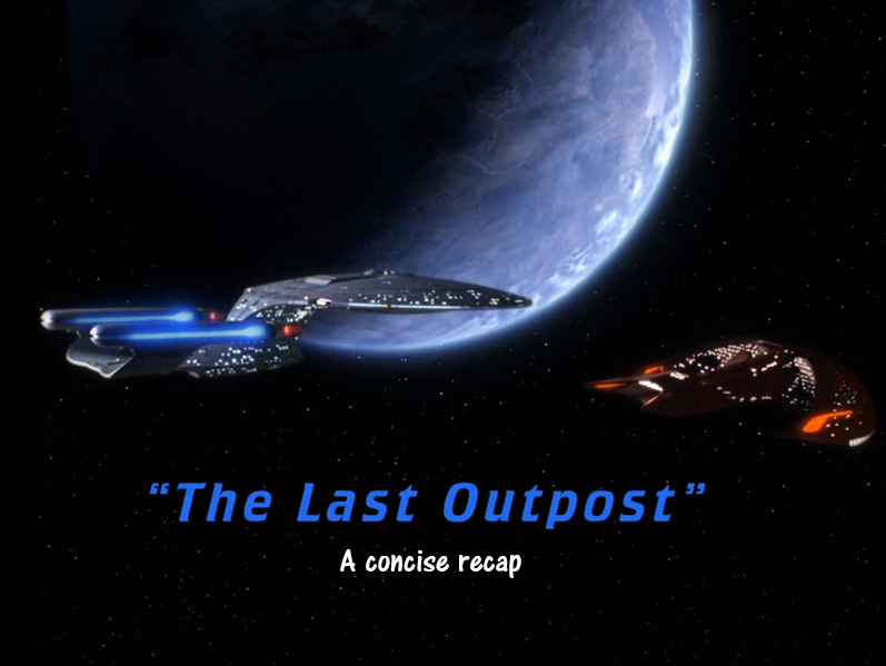 the-last-outpost-01