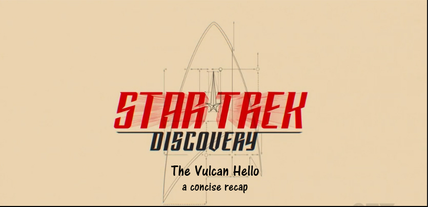the-vulcan-hello-01