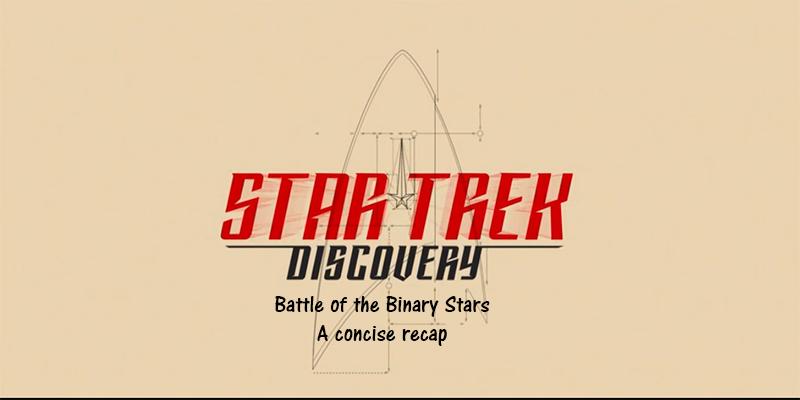 battle-at-the-binary-stars-01