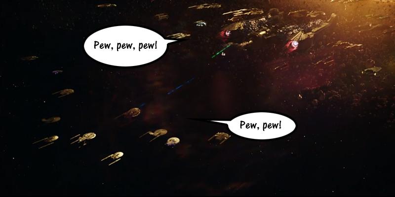 battle-at-the-binary-stars-14