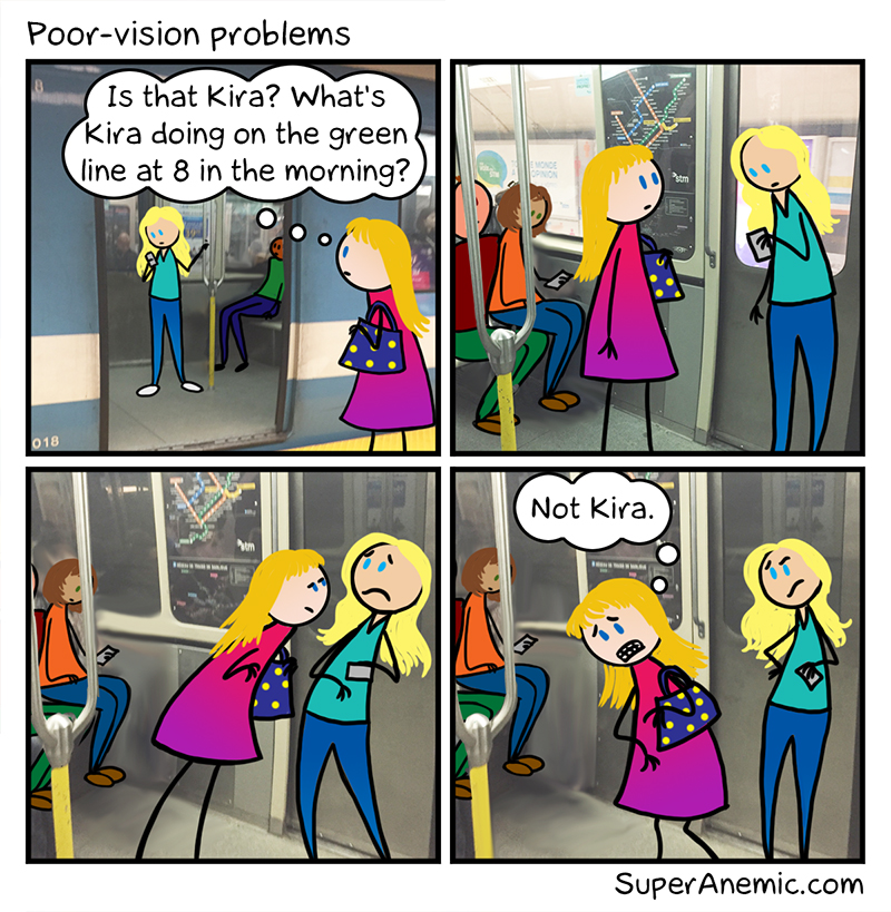 poor-vision-problems