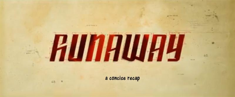 runaway01