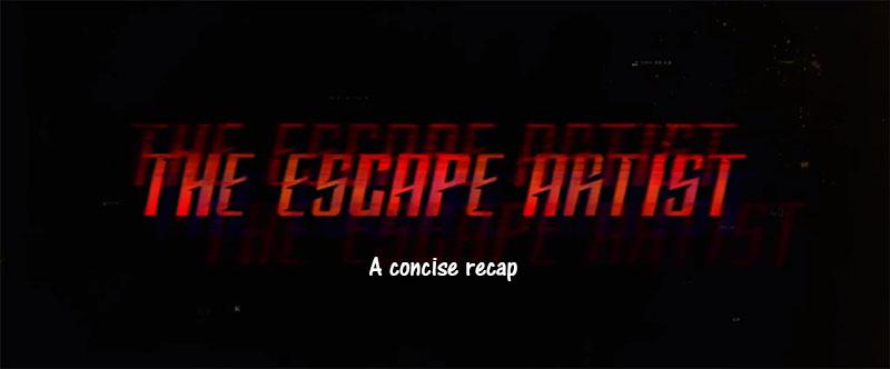 escape-artist-01