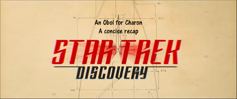 an-obol-for-charon-01
