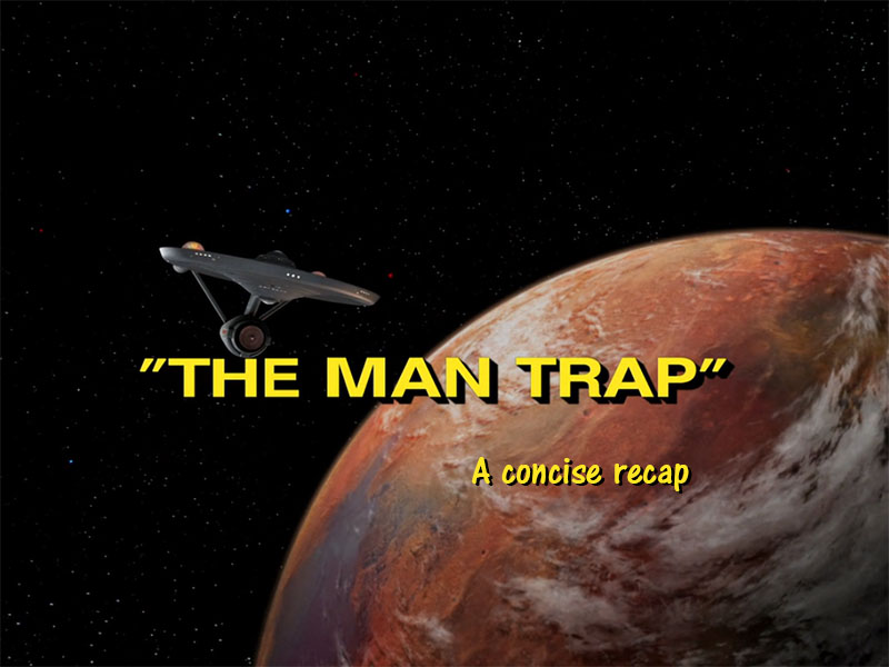 the-man-trap-01