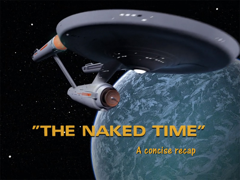 the-naked-time-01