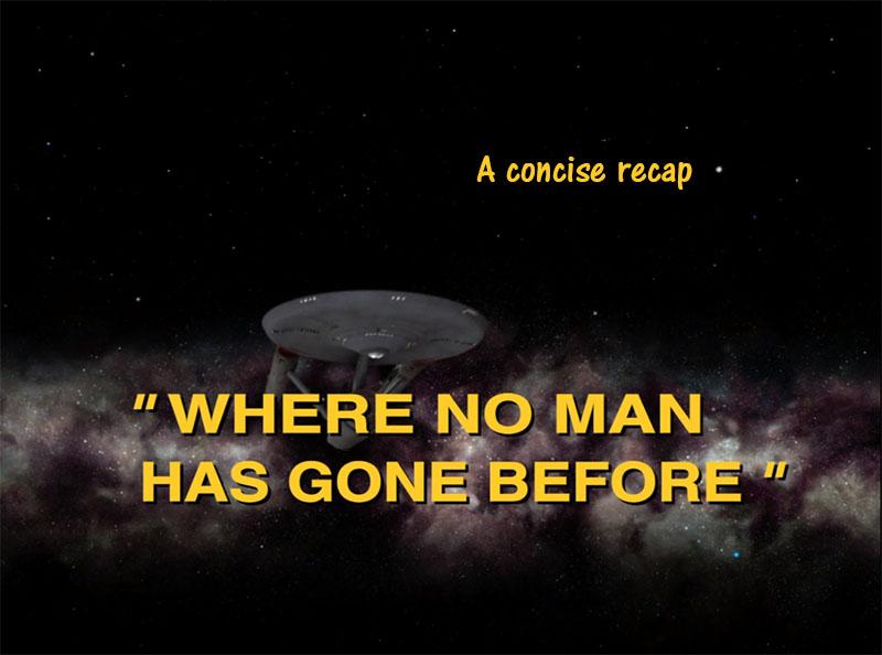 where-no-man-01