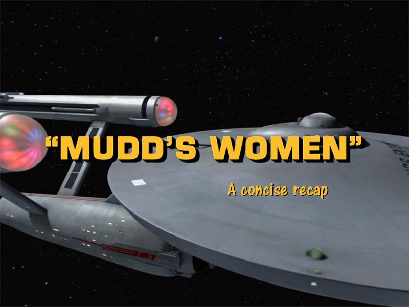 mudd-women-01