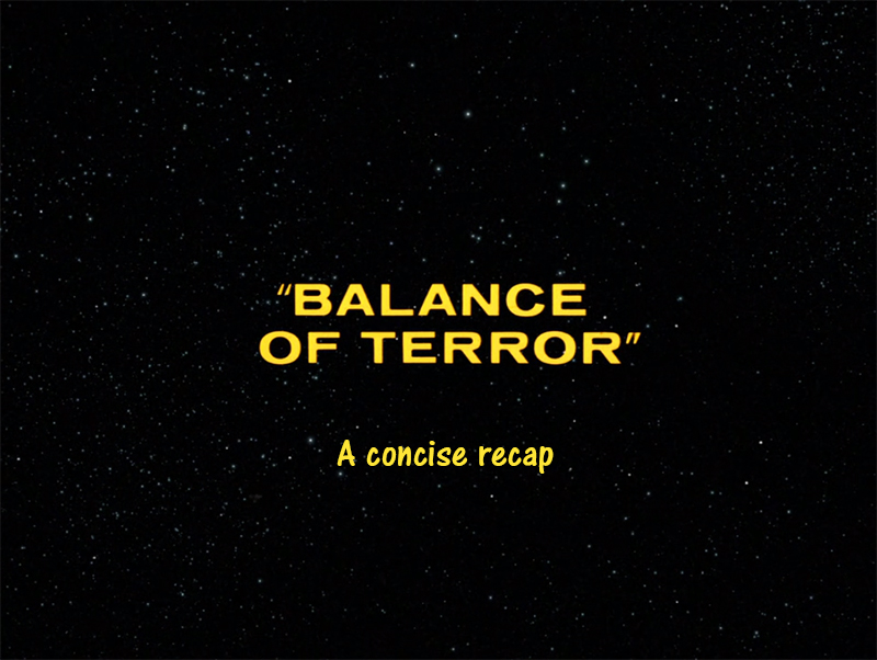 balance-of-terror-01