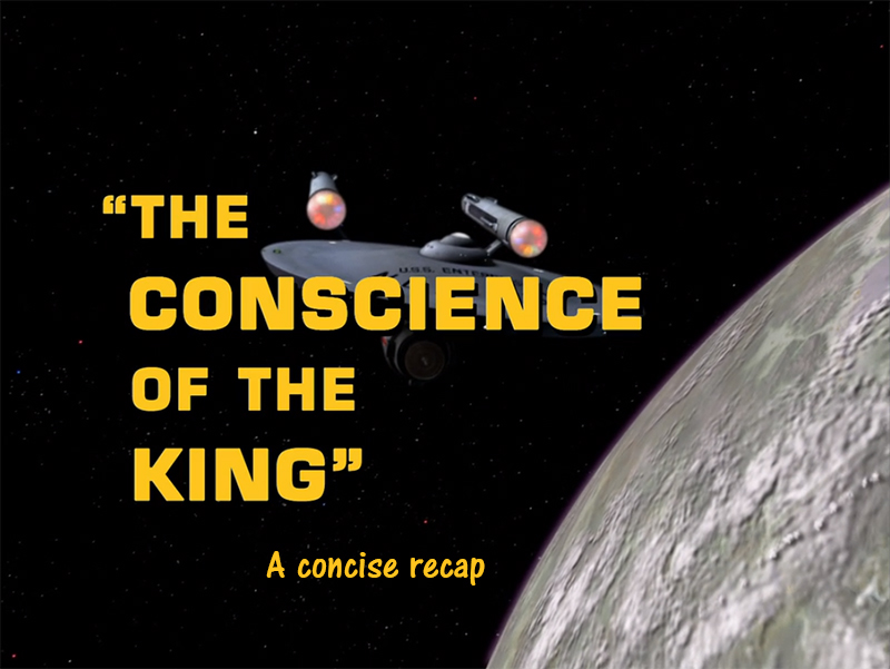 conscience-of-the-king-01