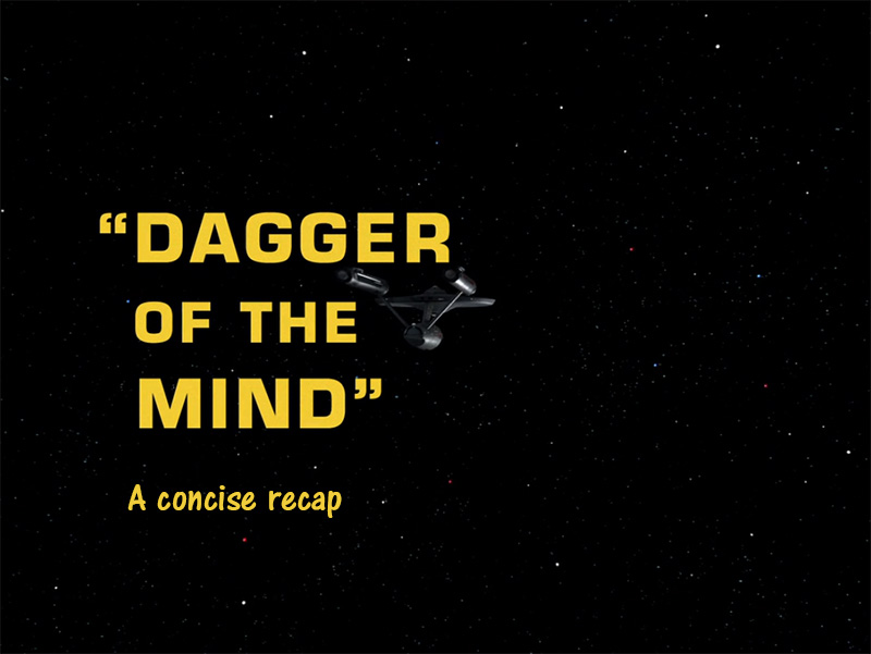 dagger-of-the-mind-01