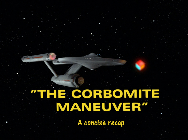 the-corbomite-maneuver-01