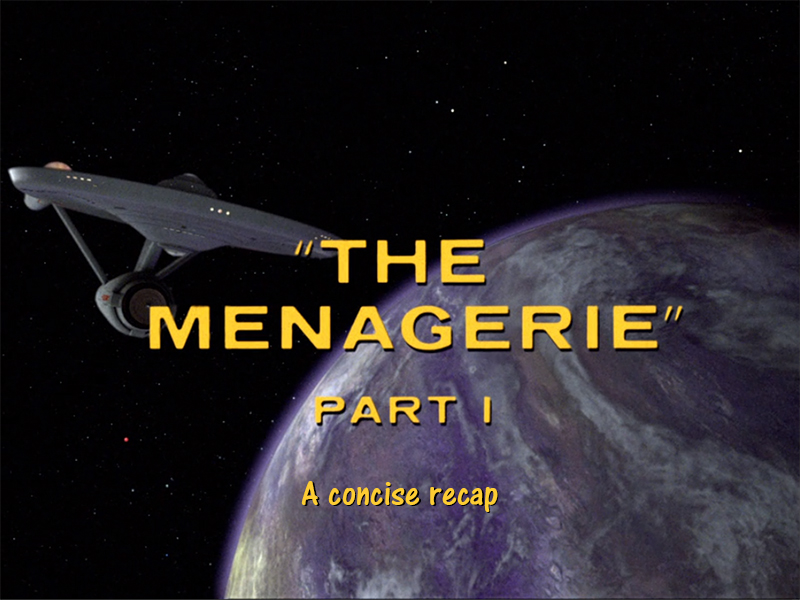 the-menagerie-p1-01