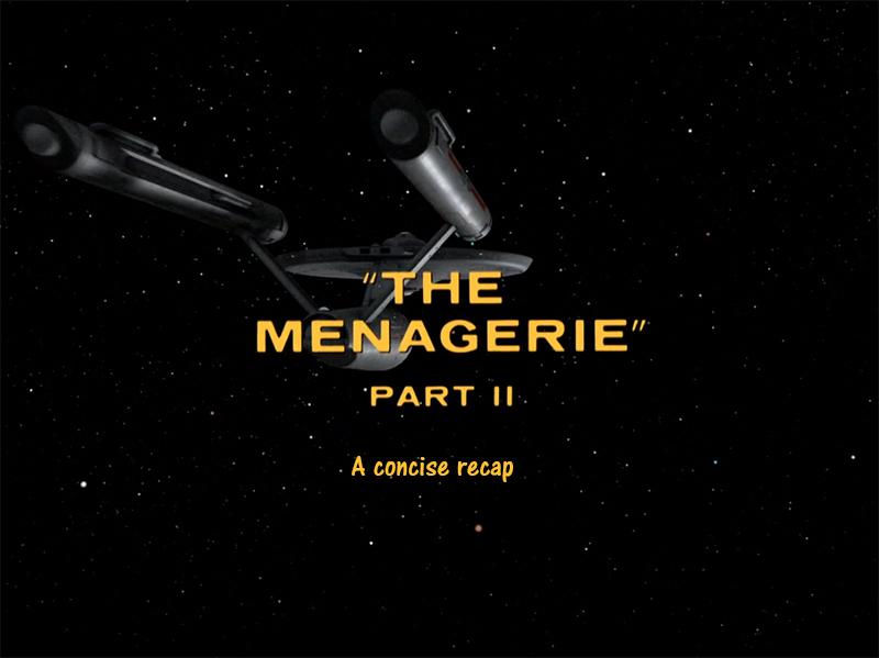 the-menagerie-p2-01