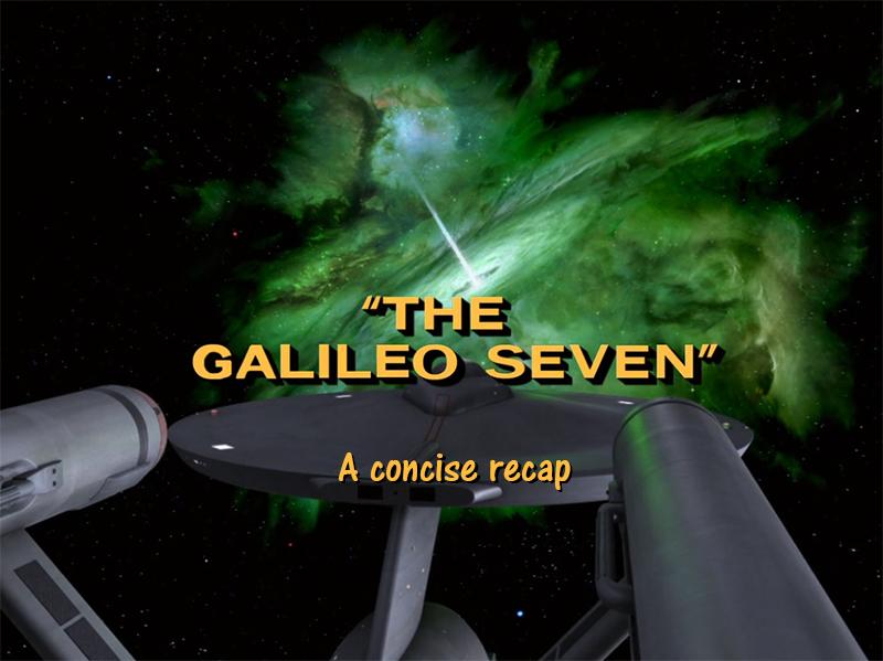 galileo-seven-01