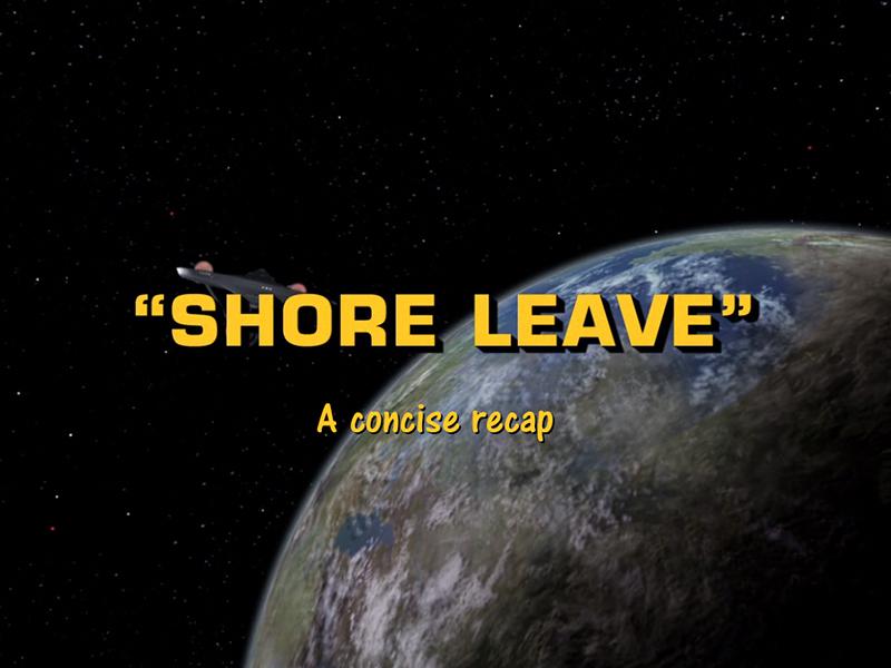 shore-leave-01