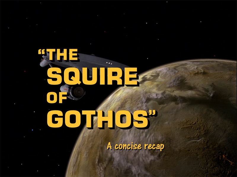 the-squire-of-gothos-01