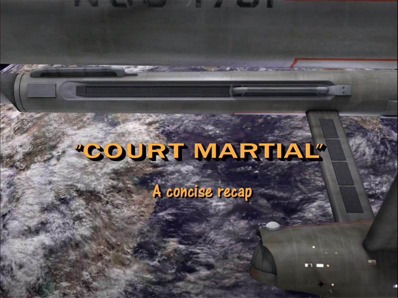 court-martial-01