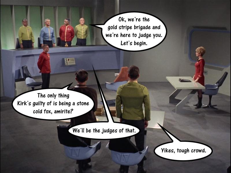 court-martial-10
