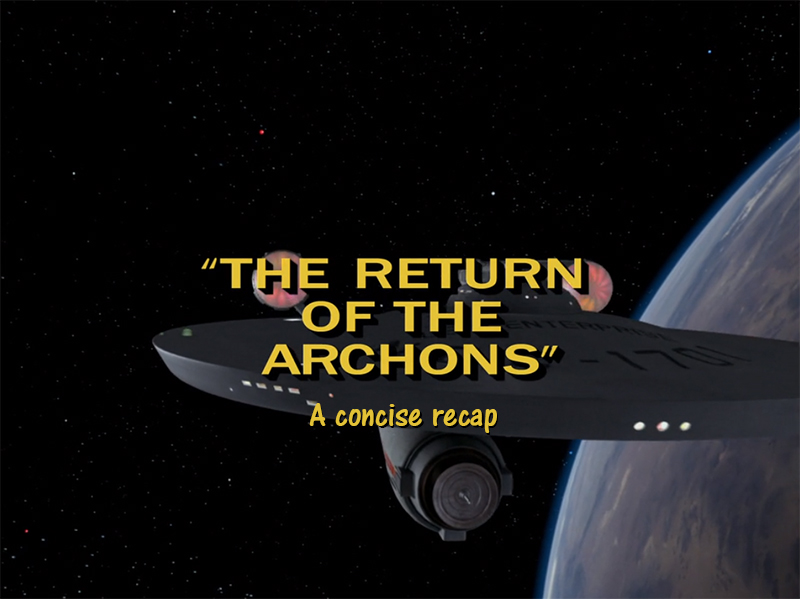 the-return-of-the-archons-01