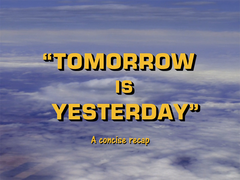 tomorrow-is-yesterday-01