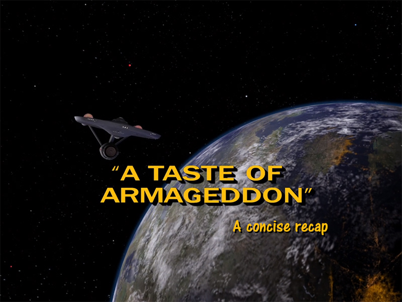 a-taste-of-armageddon-01