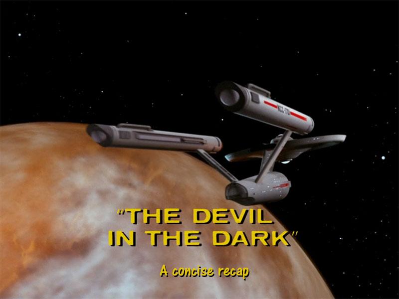 devil-in-the-dark-01