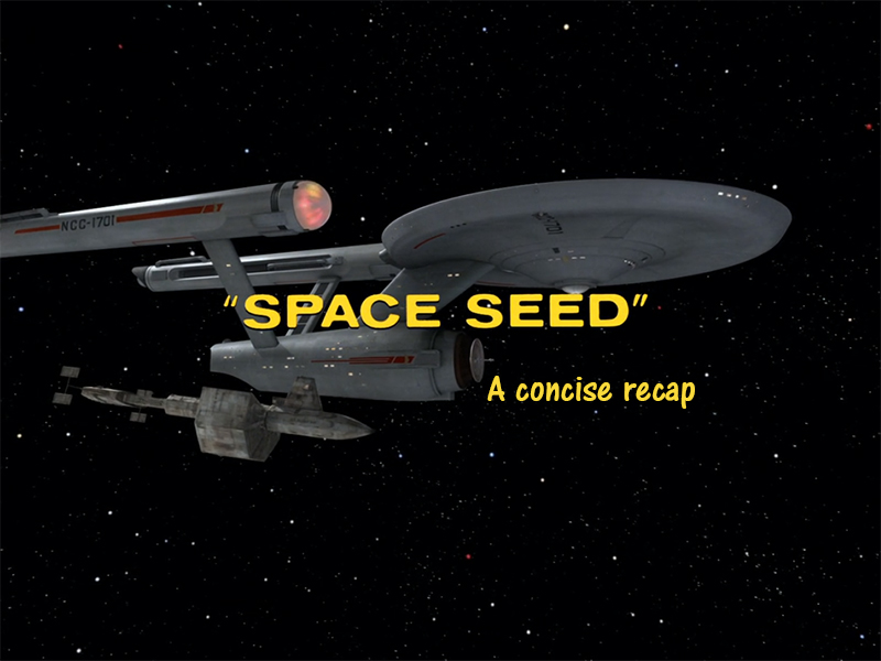 space-seed-01