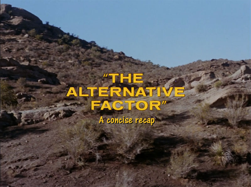 the-alternative-factor-01