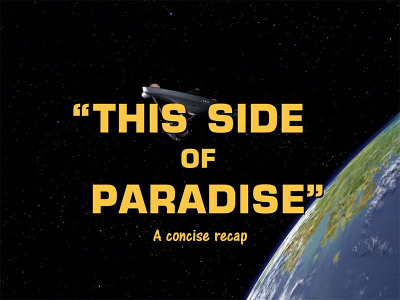 this-side-of-paradise-01