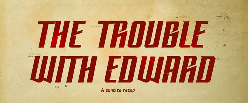 trouble-with-edward-01