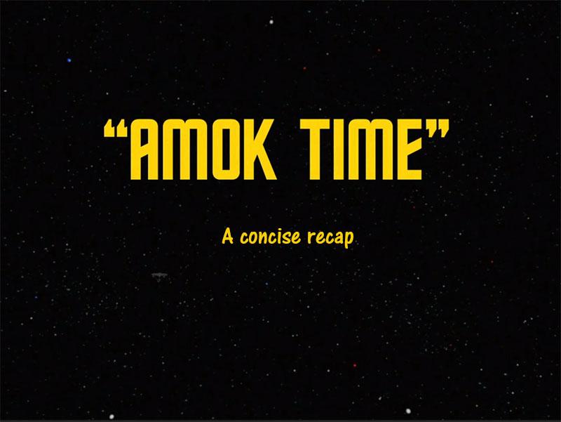 amok-time-01