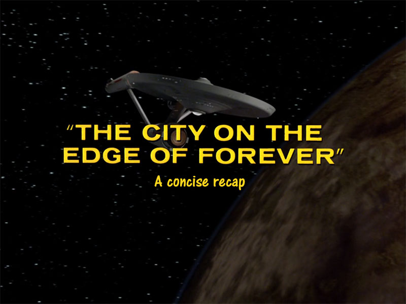city-on-the-edge-of-forever-01