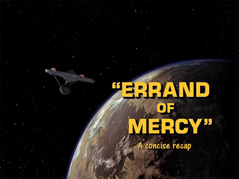 errand-of-mercy-01