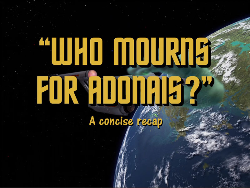 who-mourns-for-adonais-01